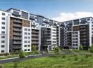 Vivre en résidence, Château Bellevue Valleyfield, résidences pour personnes âgées, résidences pour retraité, résidence
