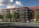 Vivre en résidence, Alizéa, résidences pour personnes âgées, résidences pour retraité, résidence