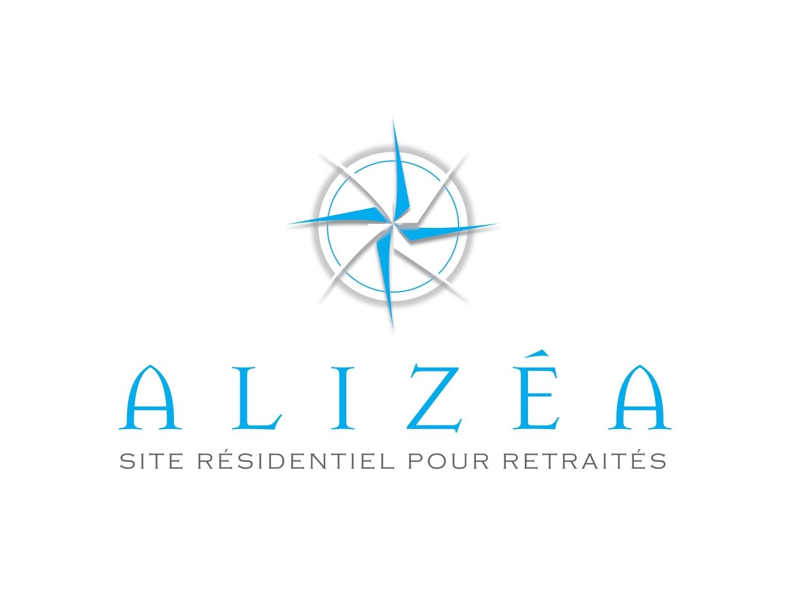 Alizéa