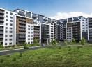 Vivre en résidence, Château Bellevue Val-Bélair, résidences pour personnes âgées, résidences pour retraité, résidence