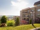 Vivre en résidence, Château Ste-Marie, résidences pour personnes âgées, résidences pour retraité, résidence