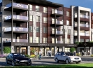 Vivre en résidence, Le Renaissance Cowansville, résidences pour personnes âgées, résidences pour retraité, résidence