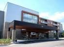 Vivre en résidence, Résidence des Bâtisseurs - Baie-Saint-Paul , résidences pour personnes âgées, résidences pour retraité, résidence