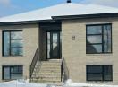 Vivre en résidence, Résidence Blanchard, résidences pour personnes âgées, résidences pour retraité, résidence
