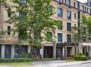 Vivre en résidence, Château Westmount, résidences pour personnes âgées, résidences pour retraité, résidence