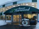 Vivre en résidence, CHSLD Manoir Harwood, résidences pour personnes âgées, résidences pour retraité, résidence