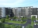 Vivre en résidence, Château Bellevue Amqui, résidences pour personnes âgées, résidences pour retraité, résidence