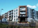 Vivre en résidence, Résidence des Bâtisseurs Cowansville, résidences pour personnes âgées, résidences pour retraité, résidence