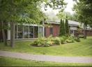 Vivre en résidence, Résidence de soins palliatifs de l'Ouest-de-l'Île, résidences pour personnes âgées, résidences pour retraité, résidence