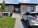 Vivre en résidence, Résidence Rokia, résidences pour personnes âgées, résidences pour retraité, résidence