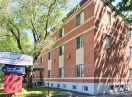 Vivre en résidence, Résidence Bellerive, résidences pour personnes âgées, résidences pour retraité, résidence