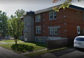 Vivre en résidence, Pavillon St-Laurent, résidences pour personnes âgées, résidences pour retraité, résidence