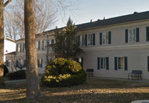 Vivre en résidence, Pavillon Fabre, résidences pour personnes âgées, résidences pour retraité, résidence