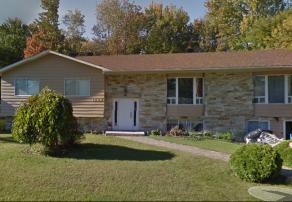 Vivre en résidence, Résidence Les Jardins Fleuris Pavillon Pine, résidences pour personnes âgées, résidences pour retraité, résidence