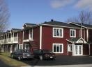 Vivre en résidence, L'Auberge des Aînés, résidences pour personnes âgées, résidences pour retraité, résidence