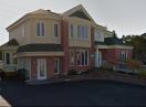 Vivre en résidence, Résidence de l'Île-de-Mai, résidences pour personnes âgées, résidences pour retraité, résidence