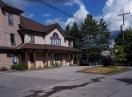 Vivre en résidence, Villa Repentigny, résidences pour personnes âgées, résidences pour retraité, résidence