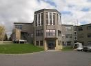 Vivre en résidence, Résidence De La Salle, résidences pour personnes âgées, résidences pour retraité, résidence