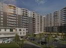 Vivre en résidence, Le Marc-Aurèle, résidences pour personnes âgées, résidences pour retraité, résidence
