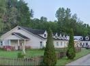 Vivre en résidence, Résidence Au Coeur de la Vie d'Argenteuil, résidences pour personnes âgées, résidences pour retraité, résidence