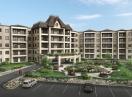 Vivre en résidence, O'Sommet Donnacona, résidences pour personnes âgées, résidences pour retraité, résidence