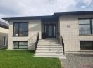 Vivre en résidence, Le Paraclet, résidences pour personnes âgées, résidences pour retraité, résidence
