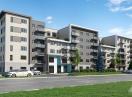 Vivre en résidence, Les Jardins Mercier, résidences pour personnes âgées, résidences pour retraité, résidence