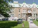 Vivre en résidence, Résidence Mgr Forget, résidences pour personnes âgées, résidences pour retraité, résidence