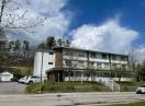 Vivre en résidence, Résidence Mont-Bleu, résidences pour personnes âgées, résidences pour retraité, résidence