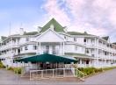 Vivre en résidence, Pavillon des Mille Fleurs, résidences pour personnes âgées, résidences pour retraité, résidence