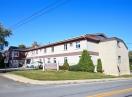 Vivre en résidence, Résidence St-Ephrem, résidences pour personnes âgées, résidences pour retraité, résidence