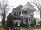 Vivre en résidence, Le Manoir du Coteau 2000, résidences pour personnes âgées, résidences pour retraité, résidence