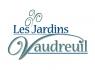 Jardins Vaudreuil (Les)