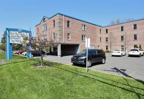 Vivre en résidence, Résidence Jacques-Cartier, résidences pour personnes âgées, résidences pour retraité, résidence
