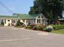 Vivre en résidence, Résidence l'Ange D'Or 2009, résidences pour personnes âgées, résidences pour retraité, résidence