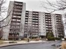 Vivre en résidence, Complexe du Domaine St-Sulpice, résidences pour personnes âgées, résidences pour retraité, résidence