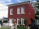 Vivre en résidence, Résidence Doyon, résidences pour personnes âgées, résidences pour retraité, résidence