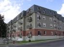 Vivre en résidence, Maison Familiale de Coaticook, résidences pour personnes âgées, résidences pour retraité, résidence