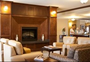 Vivre en résidence, Résidence Havre des Cantons, résidences pour personnes âgées, résidences pour retraité, résidence