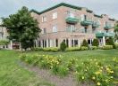 Vivre en résidence, Manoir de Villebon, résidences pour personnes âgées, résidences pour retraité, résidence