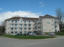 Vivre en résidence, Résidence Charles Renauld, résidences pour personnes âgées, résidences pour retraité, résidence