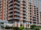 Vivre en résidence, Domaine des Forges - Phase 1, résidences pour personnes âgées, résidences pour retraité, résidence
