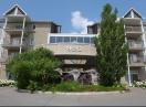 Vivre en résidence, L'Eau Vive, résidences pour personnes âgées, résidences pour retraité, résidence