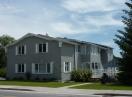 Vivre en résidence, Résidence Grande Côte, résidences pour personnes âgées, résidences pour retraité, résidence