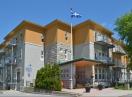 Vivre en résidence, Les Jardins Saint-Sacrement, résidences pour personnes âgées, résidences pour retraité, résidence
