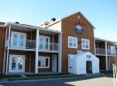 Vivre en résidence, Résidence Le Havre, résidences pour personnes âgées, résidences pour retraité, résidence