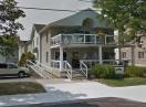 Vivre en résidence, Résidences St-Charles (Les), résidences pour personnes âgées, résidences pour retraité, résidence