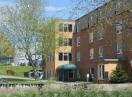 Vivre en résidence, Résidence Charlesbourg, résidences pour personnes âgées, résidences pour retraité, résidence