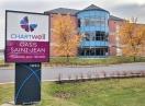 Vivre en résidence, Chartwell Oasis Saint-Jean, résidences pour personnes âgées, résidences pour retraité, résidence