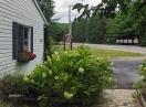 Vivre en résidence, Résidence Villa des chutes, résidences pour personnes âgées, résidences pour retraité, résidence
